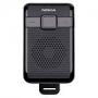 Bluetooth Автокомплект Nokia HF-200