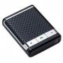 Bluetooth Автокомплект Nokia HF-300