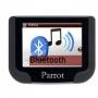 Bluetooth Автокомплект Parrot MKi9200
