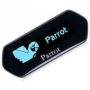 Bluetooth Автокомплект Parrot MKi9100