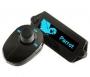 Bluetooth Автокомплект Parrot MK6100