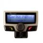 Bluetooth Автокомплект Parrot CK3100