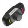 Bluetooth Автокомплект Parrot CK3000 Evolution