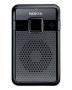 Оригинальный автомобильный динамик громкой связи Nokia HF-200