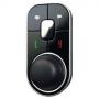 Оригинальный автомобильный комплект громкой связи Nokia CK-300 для телефонов Nokia X3 X6 5800 XpressMusic 5800 Navigation Editio