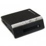 Оригинальный автомобильный комплект громкой связи Sony Ericsson HCB-120