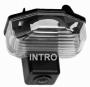 Intro Camera VDC-007