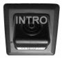 Intro Camera VDC-054