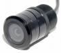 Ultravox T-004B camera