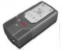 Зарядное устройство Bosch C7 12В,24В