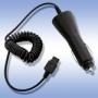 Автомобильное зарядное устройство для Fly SL600