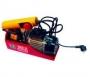 Тельфер электрический, грузоподъемность 1 т., 1600 Вт