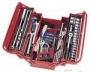 Набор инструментов King Tony 68 ед. в ящике