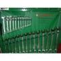 Набор ключей комбинированных JONNESWAY 6-32мм, 26 предметов