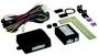 Cистема круиз-контроля WAECO MagicSpeed MS-800