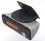 Multitronics VG1031U для инжекторных автомобилей (в т.ч. иномарк