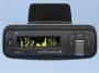 Multitronics VG1031GPL для инжекторных и дизельных машин