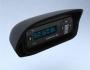 Multitronics TC 50GPL для инжекторных и дизельных машин
