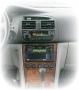 Бортовой компьютер Chevrolet Evanda, Daewoo Evanda, Daewoo Magnus, Suzuki Verona