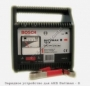 Устройство зарядное BOSCH 6А BATTMAX-8 7780301139