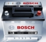 Аккумулятор BOSCH S3/12V 88Ah 740A (353x175x175) (R+) 0092S30120