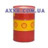 Антифриз Shell Glycoshell 20л