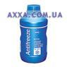 Antifreeze Extra, 20л