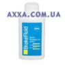 Bremsfluessigkeit HS DOT-4, 0,5л