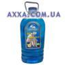 Зимняя жидкость в бачок стеклоомывателя ARKTIKA (концентрат) -80°С, 4л