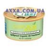 Ароматизатор Spillproof Organic Air Fresheners Гавайский Сад