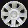 Зимняя жидкость в бачок стеклоомывателя до -35°С, 4л