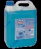 Незамерзающая жидкость в бачок стеклоомывателя -80°C (концентрат) 1л