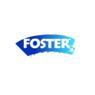 Очиститель стекол FOSTER (готовая форма) 5л