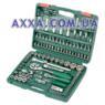 LIQUI MOLY Долговременный очиститель инжектора 0,25л Код товара: 642-2794Читать оКомпания LIQUI MOLY GMBH была основана в 1960 г