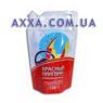 Зимняя жидкость в бачок стеклоомывателя Красный пингвин до -120 С (суперконцентрат) 1л