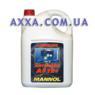 Antifreeze AF12  -40˚C 5л
