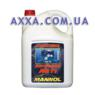 Antifreeze AG11 -40°C 5л