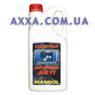 Longterm Antifreeze AG11 5л
