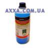 Омыватель стекла зимний -80 (концентрат), 1л