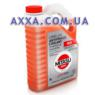 MJ- 611 ANTIFREEZE COOLANT RED 4л