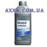 Antifreeze 1л