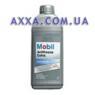 Antifreeze Extra 1л