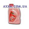 Антифриз А-40 красный, 4,2кг