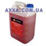 Anticongelante ORGANICO 50% красный 5л