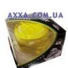 Ароматизатор Gel Prestige CitrusLand 50мл