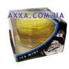 Ароматизатор Gel Prestige Ice Mint 50мл
