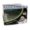 Ароматизатор Gel Prestige запах Aroma Spa 50мл
