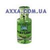 Ароматизатор спрей Standart запах Green Tea 50мл