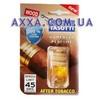 Ароматизатор Wood  After Tobacco 7мл