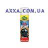 TURTLE WAX Быстрый запуск Go Start (4256) 0,3л Код товара: 2830-34824Читать оTurtle Wax является наиболее совершенным в мире про